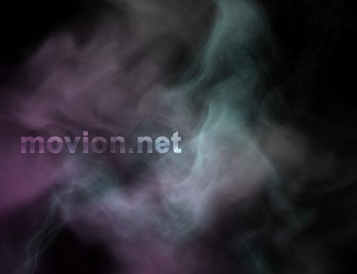 smoke-eff08.jpg
